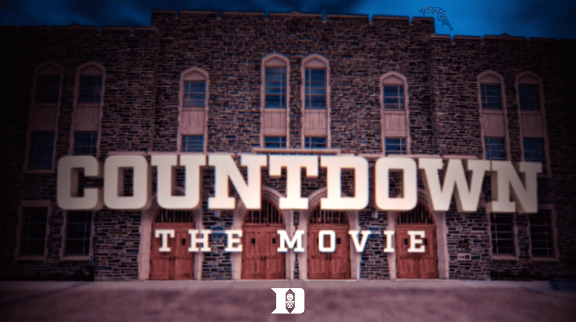 Countdown The Movie