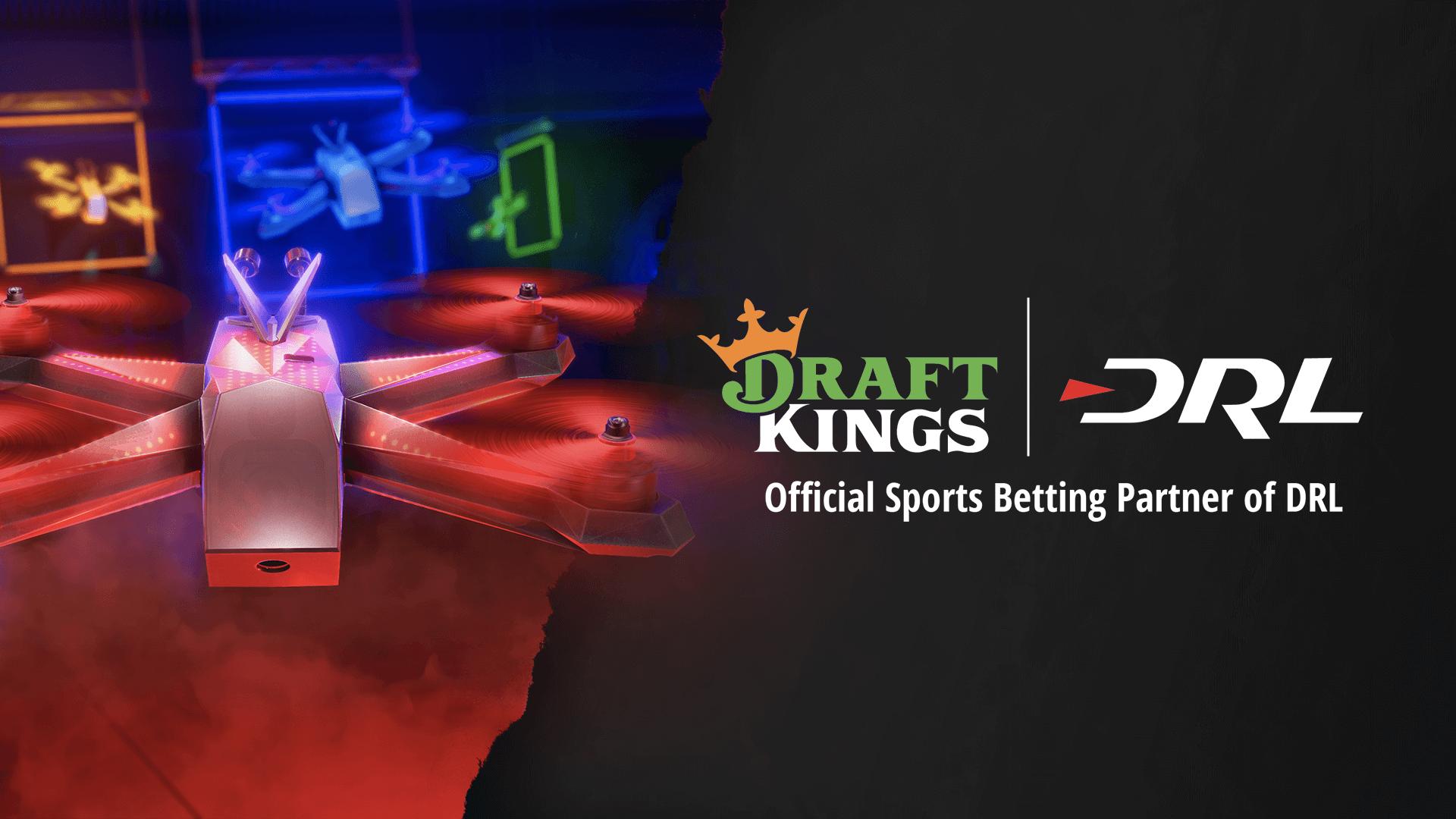 Most Engaging Sports Betting Partnership
