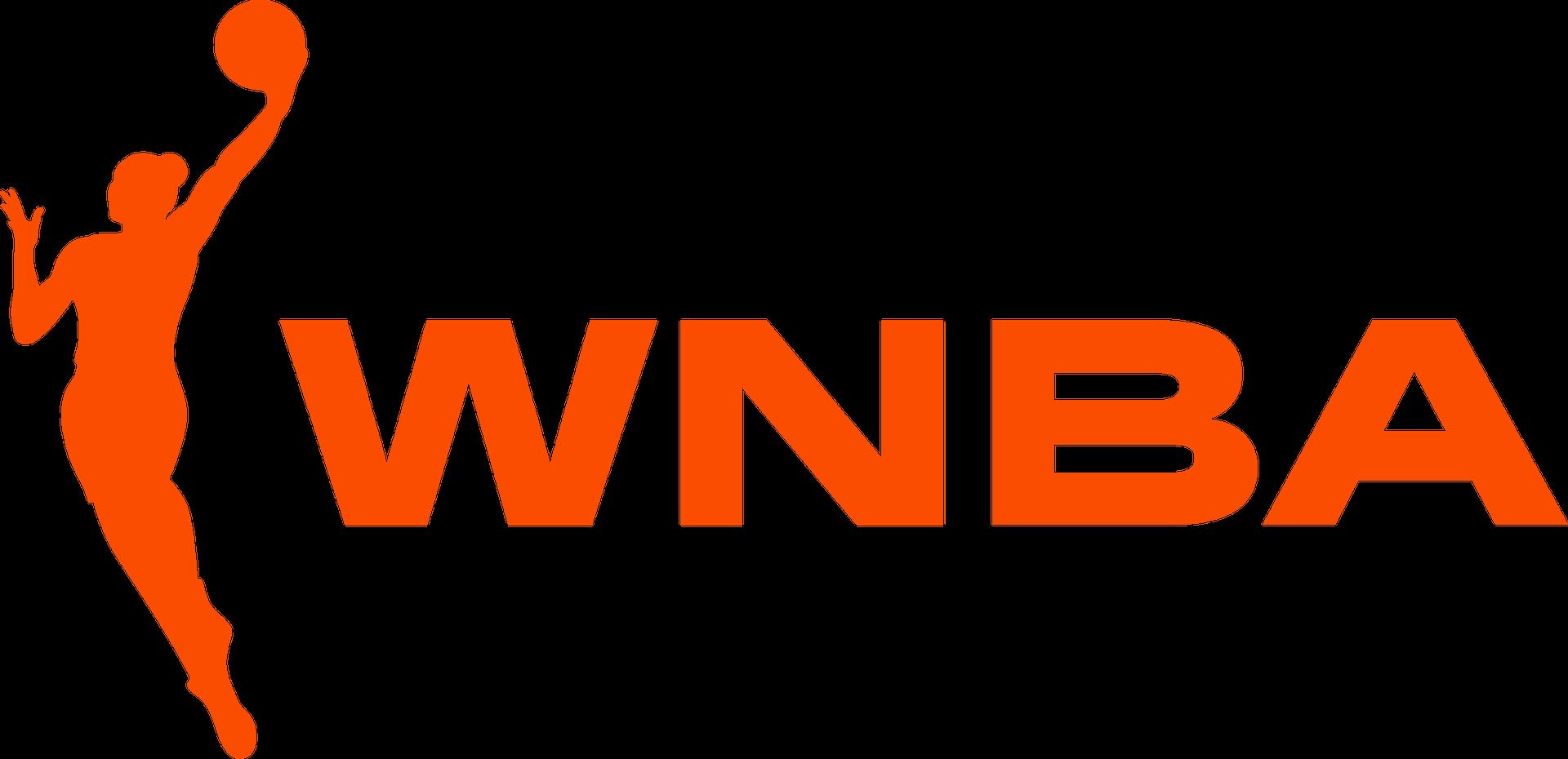 WNBA Social Justice Council
